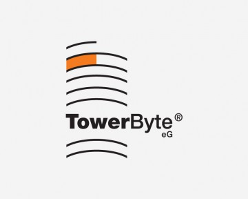TowerByte