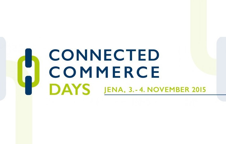 Connected Commerce Days